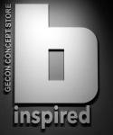 Smart Home Design – Gecon International